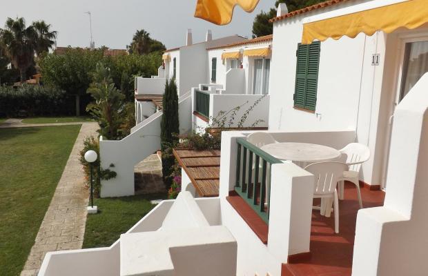 фото отеля Nure Mar y Mar изображение №29