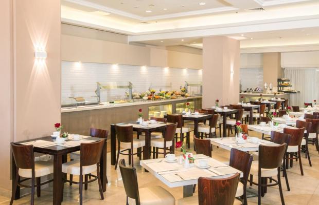 фото отеля Leonardo Hotel Ashkelon изображение №5