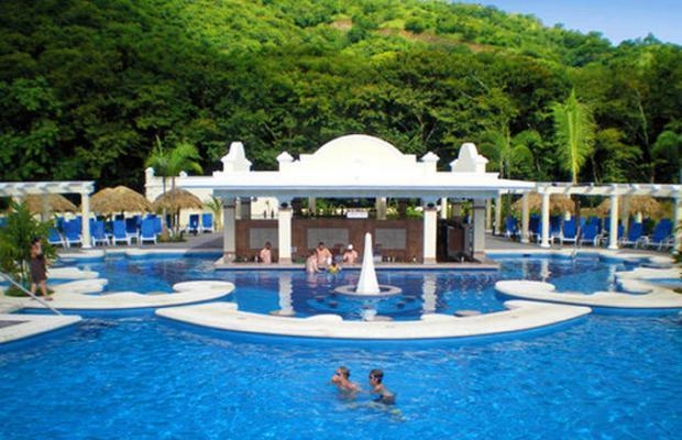 фото отеля Riu Guanacaste изображение №17