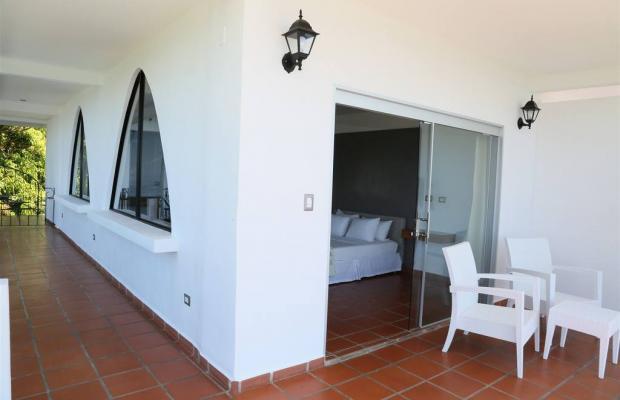 фото отеля La Mariposa изображение №9