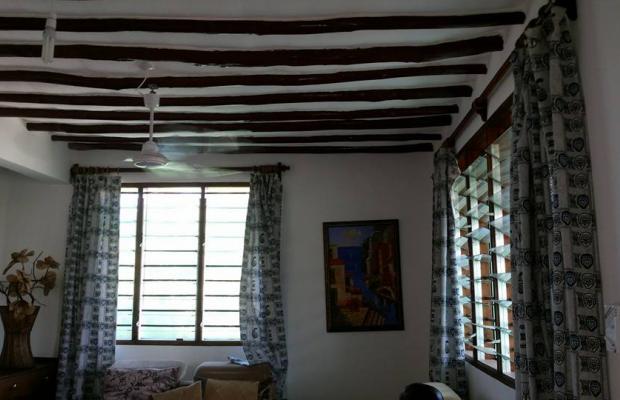 фото отеля Diani Palm Resort изображение №13