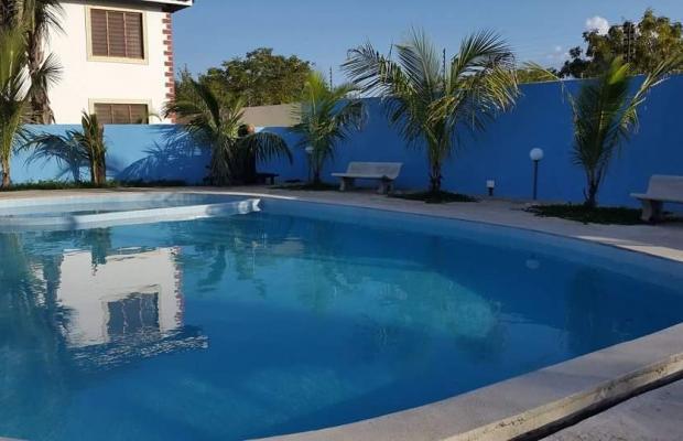 фотографии Diani Palm Resort изображение №4