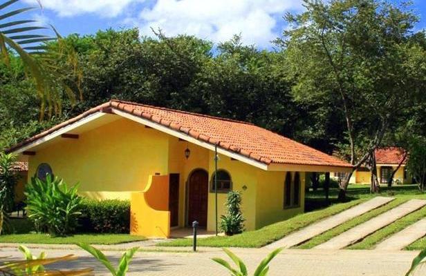 фотографии Sol Papagayo Resort изображение №12
