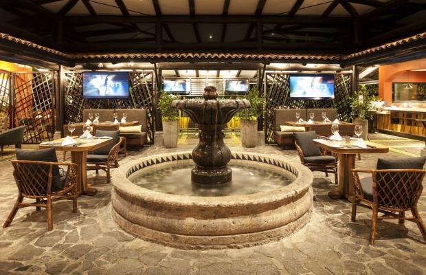 фотографии Los Suenos Marriott Ocean & Golf Resort изображение №28