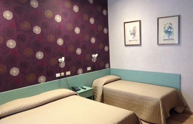 фотографии отеля Rosa изображение №19