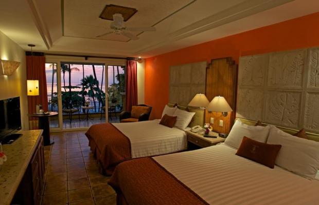 фото Tamarindo Diria Beach & Golf Resort изображение №10