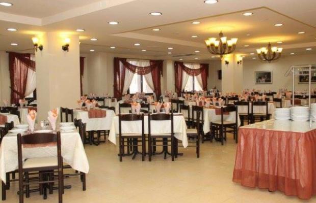 фото отеля Mount David изображение №13