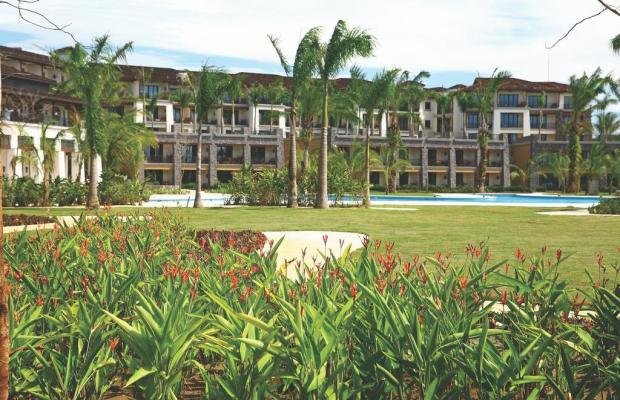 фото JW Marriott Guanacaste изображение №18