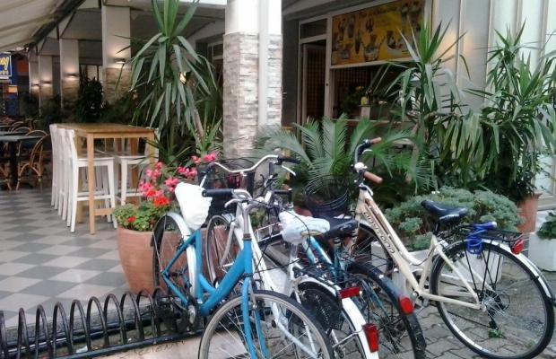 фото отеля Rosmary изображение №13