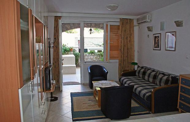 фото отеля Casa Mis изображение №13