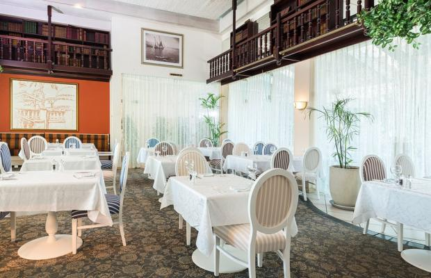 фото отеля Herods Vitalis Spa Hotel Eilat a Premium collection by Leonardo Hotels изображение №37