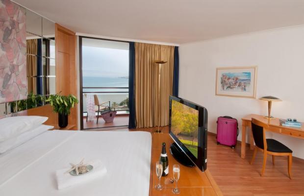 фотографии Leonardo Plaza Hotel Tiberias (ex. Sheraton Moriah Tiberias) изображение №16