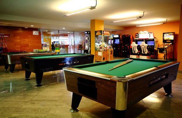 фото отеля Aqua Hotel Onabrava & Spa изображение №49