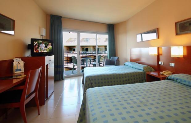 фотографии Aqua Hotel Onabrava & Spa изображение №32