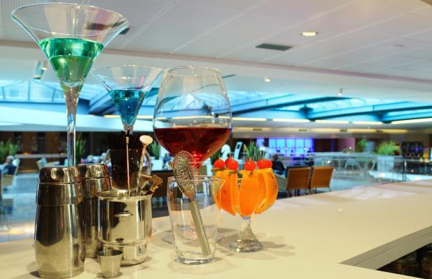 фотографии отеля Aqua Hotel Onabrava & Spa изображение №27