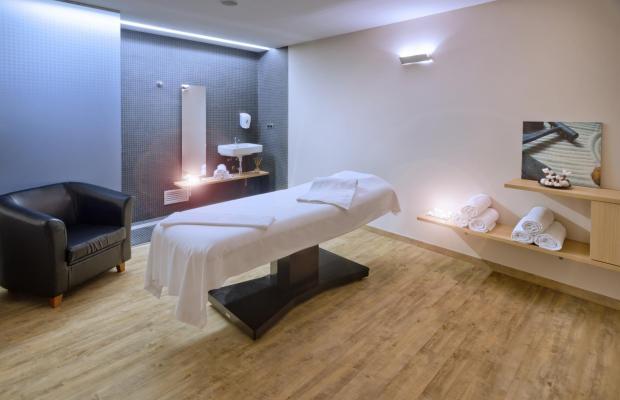 фото отеля Aqua Hotel Onabrava & Spa изображение №21