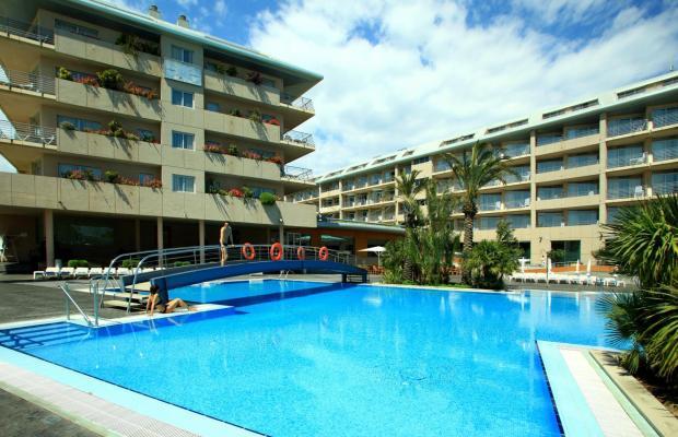 фото Aqua Hotel Onabrava & Spa изображение №14