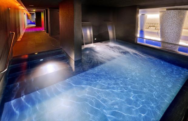 фото отеля Aqua Hotel Onabrava & Spa изображение №9