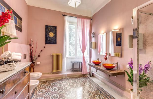 фото C. Luxury Palace изображение №30