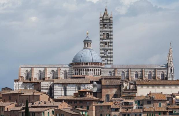 фотографии Four Seasons Hotel Firenze изображение №36