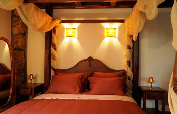 фото отеля Apolithomeno Dasos Holiday Villas изображение №5