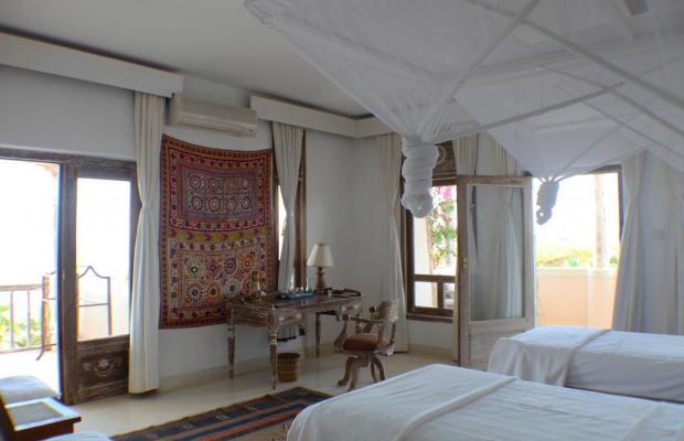 фотографии отеля The Majlis Lamu Ltd изображение №15