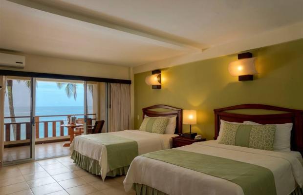 фото отеля Tango Mar Beachfront Boutique Hotel & Villas изображение №57