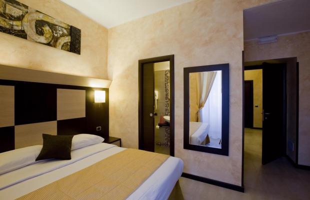 фотографии отеля Dem GuestHouse изображение №19