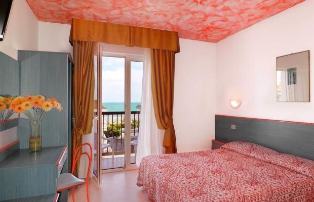 фото Hotel Storione изображение №14