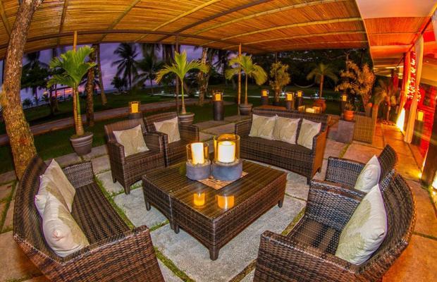 фотографии отеля The Zancudo Lodge (ex. Zancudo Beach Resort) изображение №27