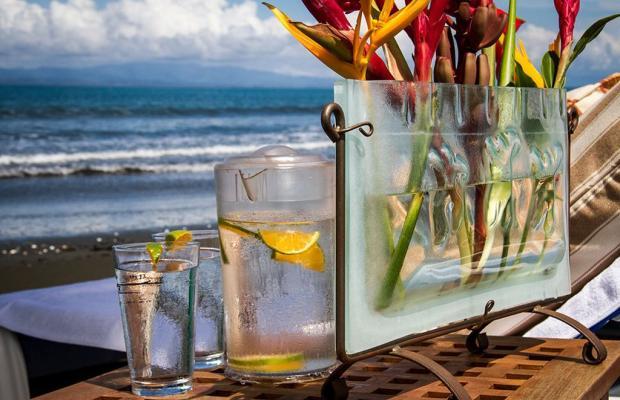 фото отеля The Zancudo Lodge (ex. Zancudo Beach Resort) изображение №13