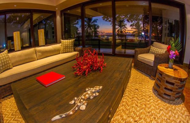 фото The Zancudo Lodge (ex. Zancudo Beach Resort) изображение №10