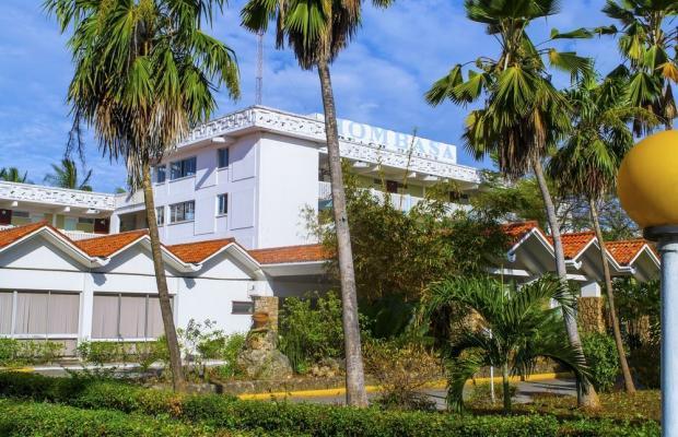 фотографии Mombasa Beach изображение №16