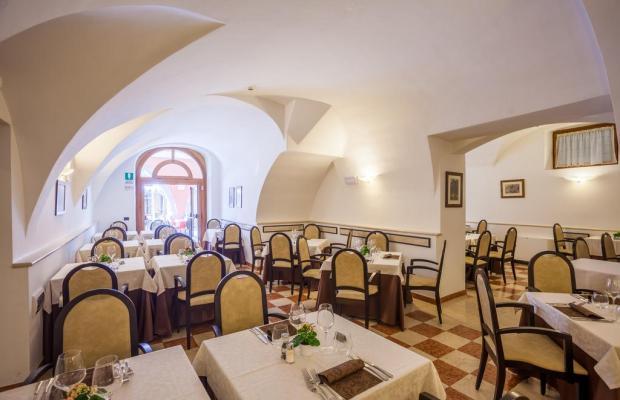 фотографии Hotel Portici - Romantik & Wellness изображение №12
