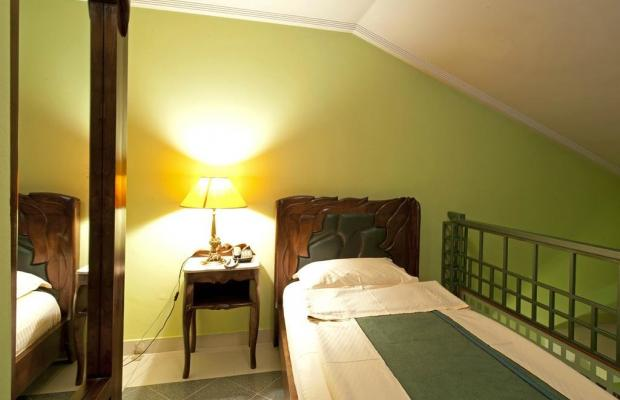 фотографии отеля Eminent изображение №11
