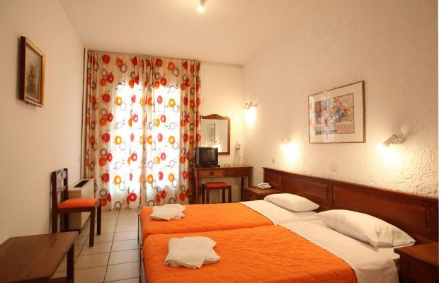 фото отеля Aperitton Hotel изображение №17