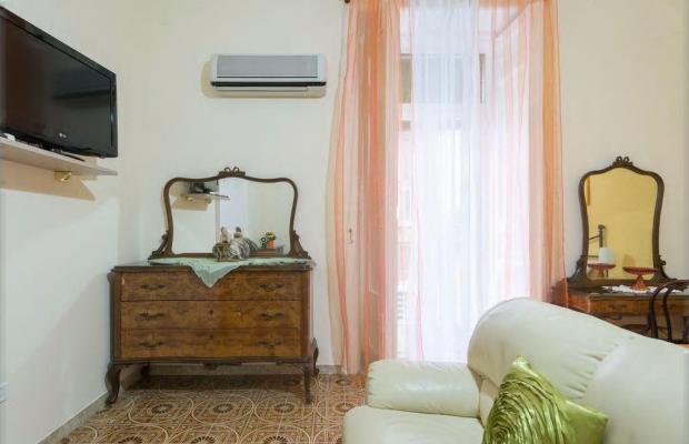 фото Bed & Breakfast Casa Mariella изображение №14