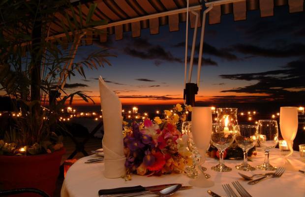 фото Villa Caletas изображение №42