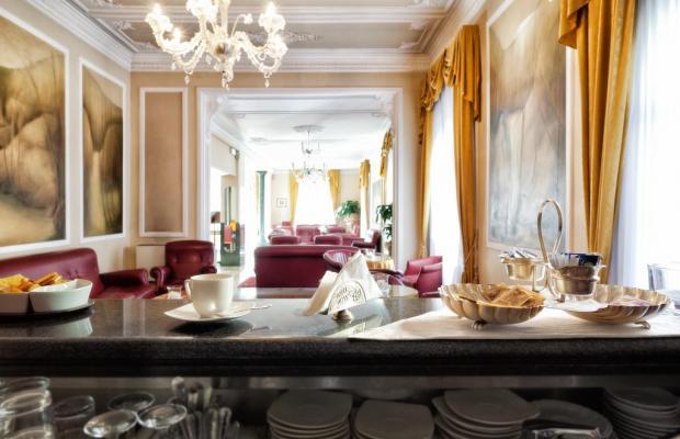 фото отеля Ercolini & Savi изображение №37