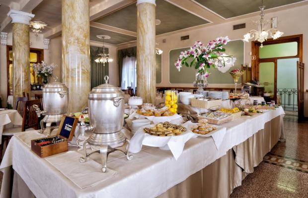 фотографии отеля Ercolini & Savi изображение №35