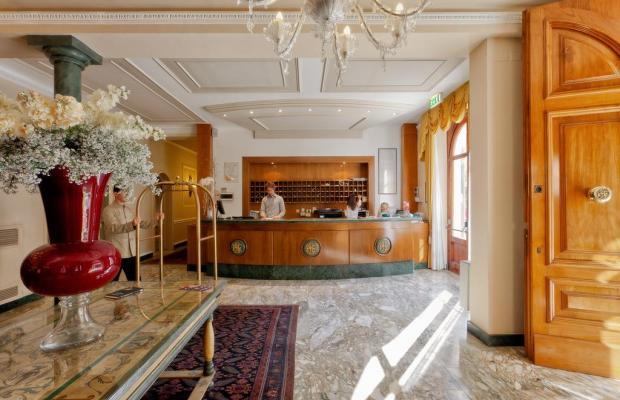 фото отеля Ercolini & Savi изображение №17