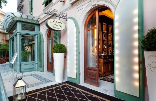фото отеля Ercolini & Savi изображение №1