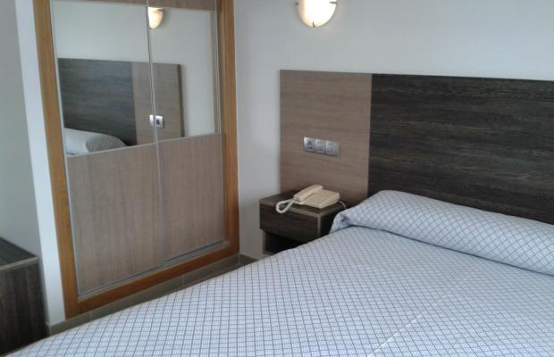 фото Hotel Montemar изображение №14