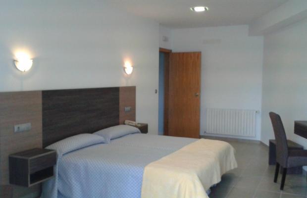 фото отеля Hotel Montemar изображение №9