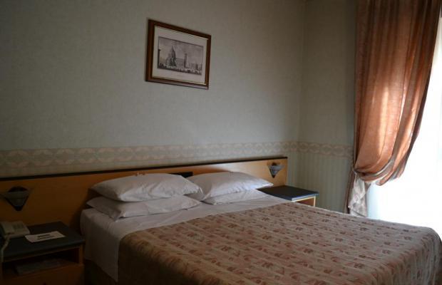 фотографии отеля Best Western Hotel San Donato изображение №19