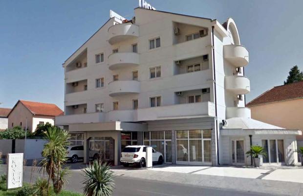 фото Hotel Kosta's изображение №30