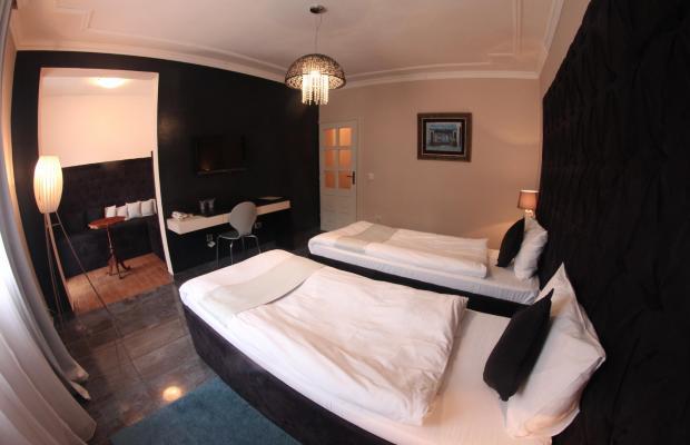 фотографии Hotel Kosta's изображение №16