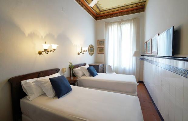 фото отеля Romantic изображение №57