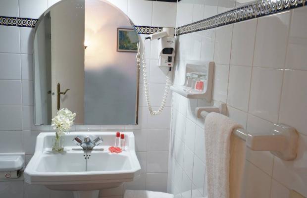 фото отеля Romantic изображение №29