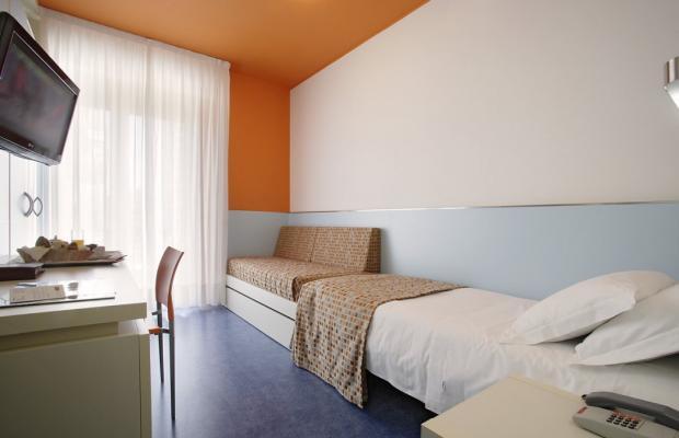 фотографии отеля Svezia & Scandinavia изображение №15